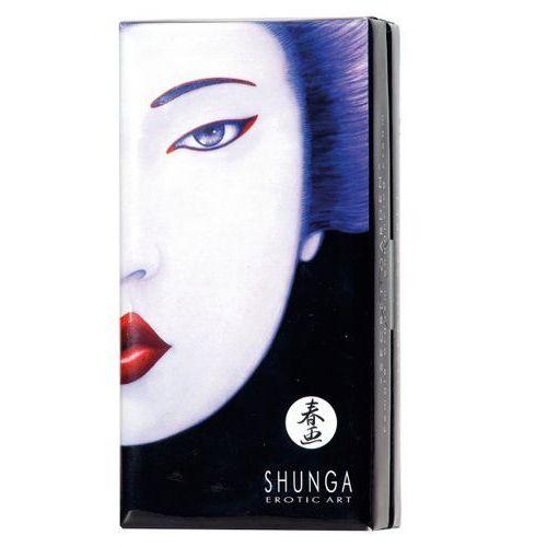 Shunga - Secret Garden Female Orgasm Enhancing Cream 30 ml