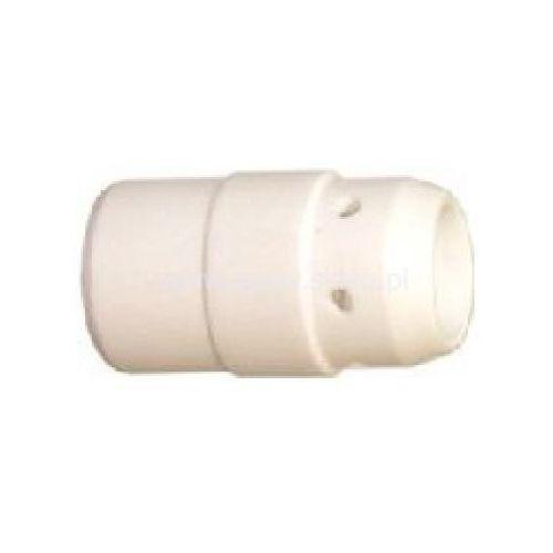 Dyfuzor gazu PMT 27, PMT 32, PMT 30W, MMT 27, MMT 32, MMT 30W, WS 30W ceramiczny zamiennik