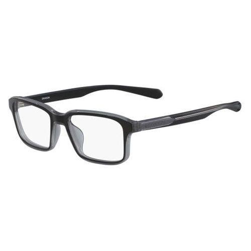 Okulary korekcyjne dr168 carl 053 marki Dragon alliance