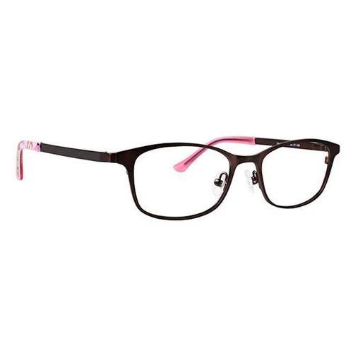 Vera bradley Okulary korekcyjne vb gerri pxb