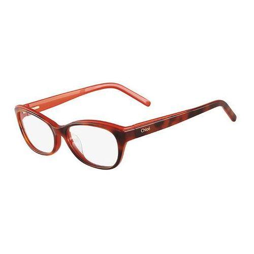 Okulary Korekcyjne Chloe CE 2619 215 z kategorii Okulary korekcyjne