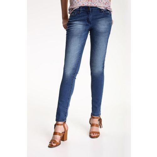 Top Secret - Jeansy, jeans
