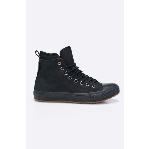 Converse - trampki chuck taylor wp boot