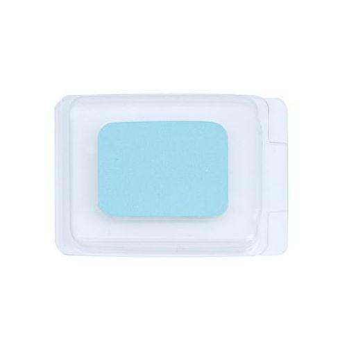Pierre René Eyes Match System Paleta cieni do powiek do wkładania odcień 10 1,5 g