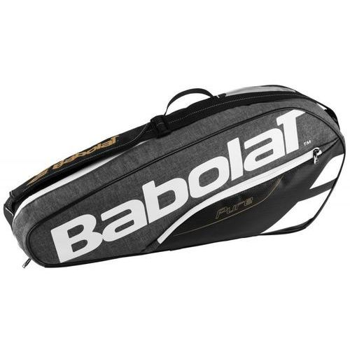 Babolat Thermobag x3 Pure Szary