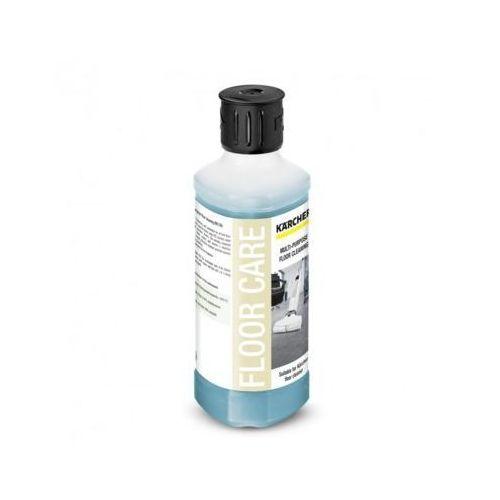 Karcher Uniwersalny środek do czyszczenia podłóg RM 536 6.295-944.0