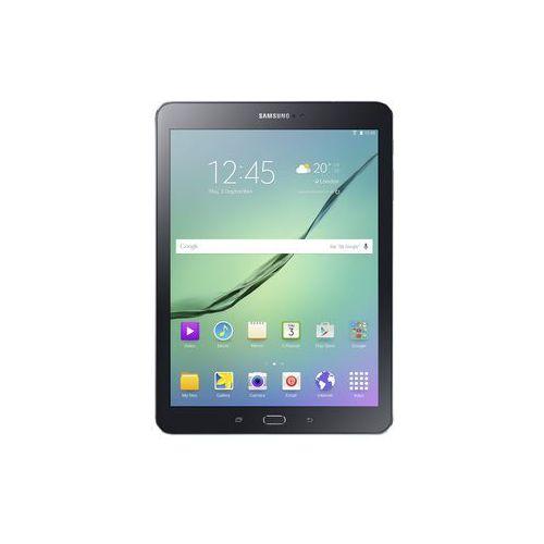 Samsung Galaxy Tab S2 9.7 T813 - OKAZJE