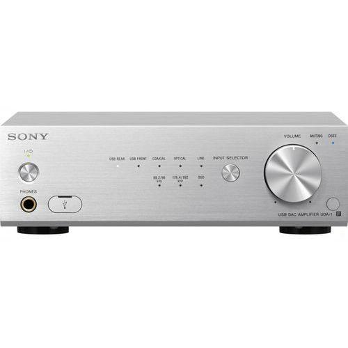Sony UDA-1S