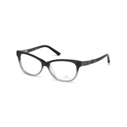 Swarovski Okulary korekcyjne  sk 5170 005