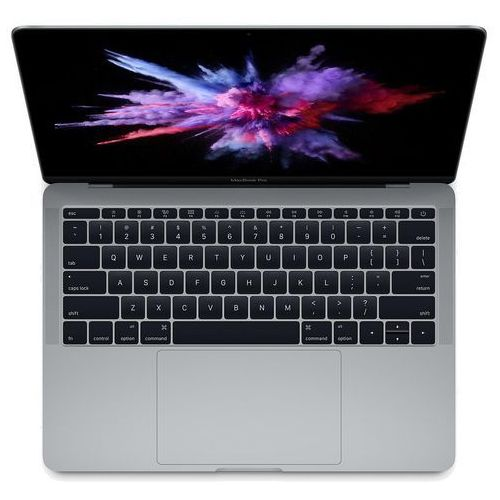 Apple MacBook Pro  MLL42Z