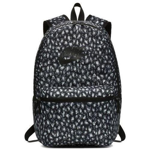 Plecak Nike BA5761-016