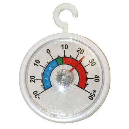 Termometr lodówkowy bimetal 0402 (5901733000402)