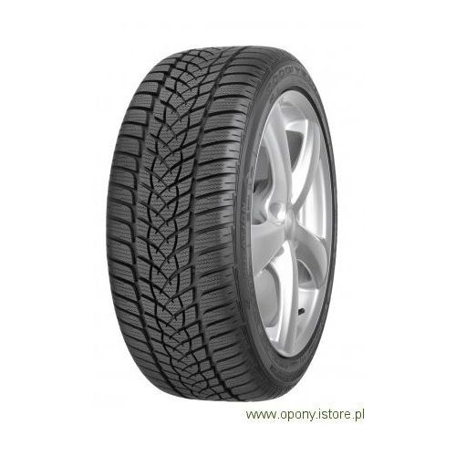 Goodyear UltraGrip PERFORMANCE 2 215/60 R17 96 H