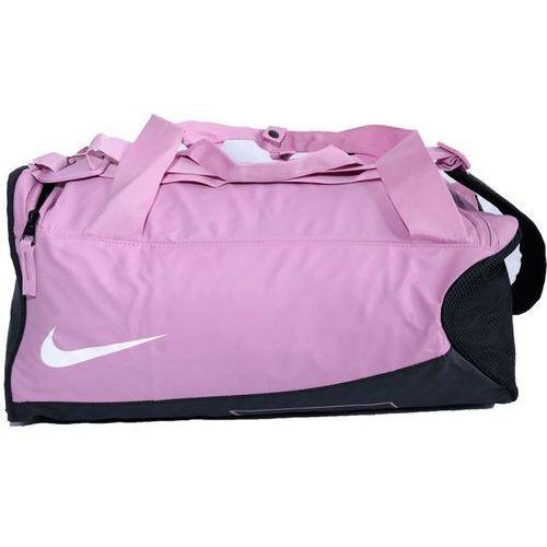 Torba Nike BA5257-565 różowa