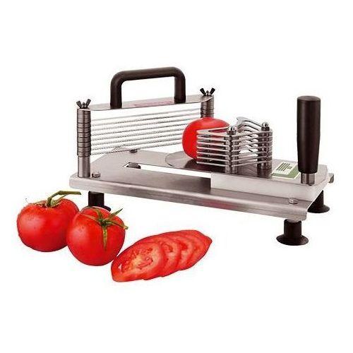 Xxlselect Krajalnica do pomidorów | typ compact | 300x140x(h)180mm