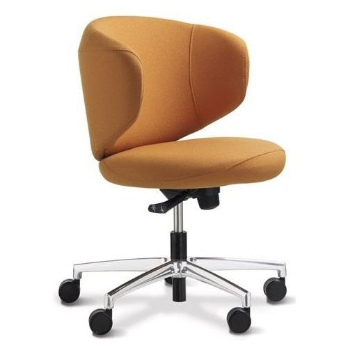 Bejot Krzesło clubin cb 102