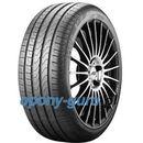 Pirelli Cinturato P7 ( 205/55 R16 91V MO, ECOIMPACT, osłona felgi (MFS) )