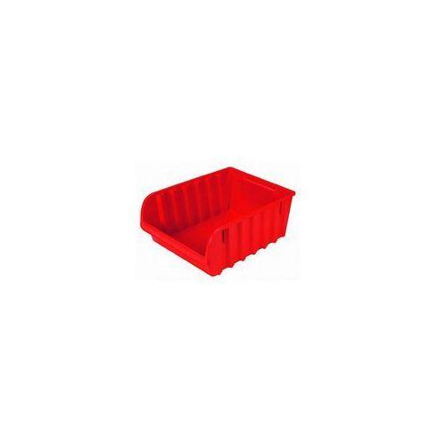 Pojemnik magazynowy ERGOBOX 5 PATROL (5907763089035)