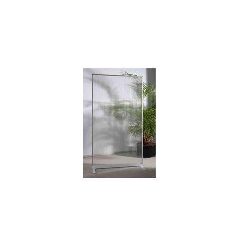 Ścianka działowa akrylowa 180 x100 (4013695034669)
