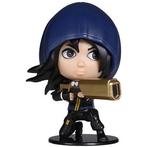 Ubisoft Figurka rainbow six siege hibana - chibi + zamów z dostawą jutro!