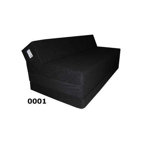 Sofa rozkładana - 0001 (5902138052775)
