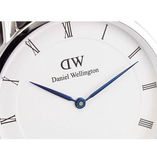 Daniel Wellington 1141DW