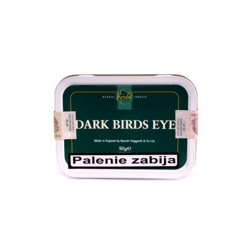 Tytoń fajkowy gawith hoggarth dark birds eye 50g marki Gawith hoggarth, uk