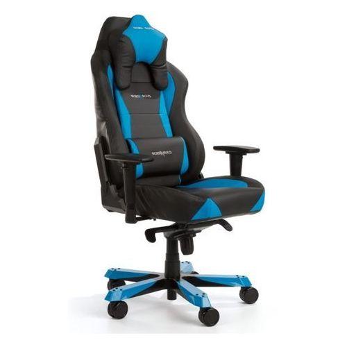Dxracer Fotel oh/wy0/nb