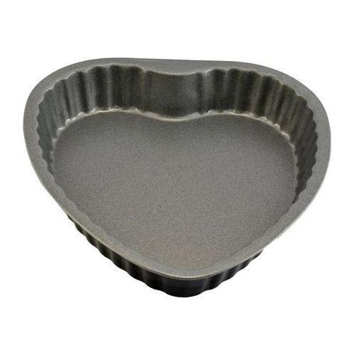 Forma do pieczenia w kształcie serca Fissler (9003184014185)
