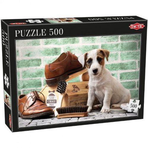 TACTIC Psy puzzle 500 el ., 75559102835ZA (4851818)