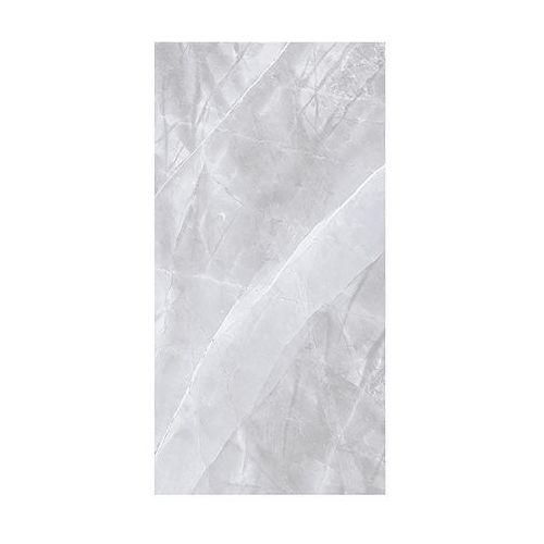 Marmara Gres szkliwiony pulpis grey 60 x 120 (5901171236685)