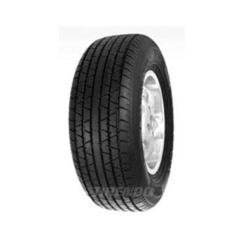 Avon Turbospeed CR27 255/65 R15 106 V
