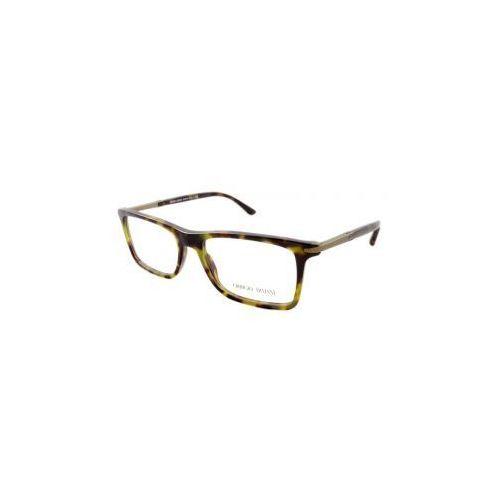 Giorgio Armani AR 7005 5032 - produkt z kategorii- Okulary korekcyjne
