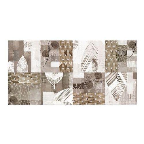 Ceramstic Dekor odys 60 x 30 cm beżowy (3663602333456)