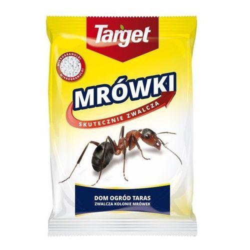 Preparat na mrówki Target Ants Control Max 100 g, DMI408AX