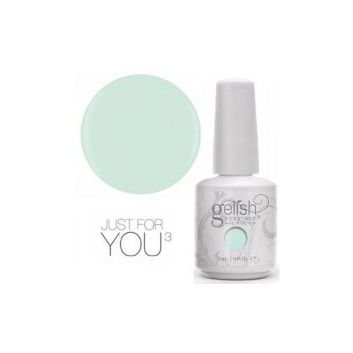 Gelish mad about mint 15 ml