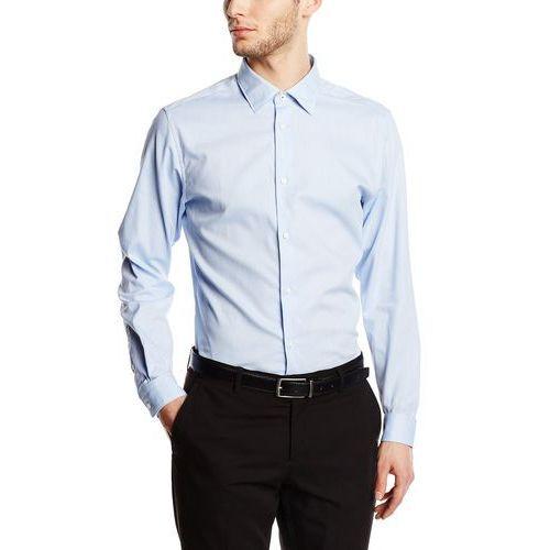 Selected Homme koszula męska Business shdtwojim koszulka LS noos - krój regularny l (5712837772108)