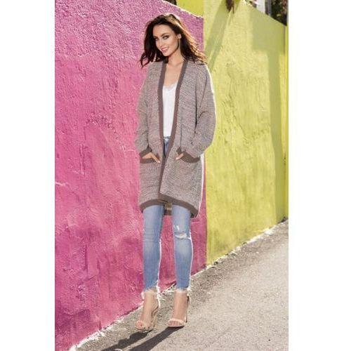 093bff5d3ff229 Swetry i kardigany Producent: lemoniade, ceny, opinie, sklepy (str ...