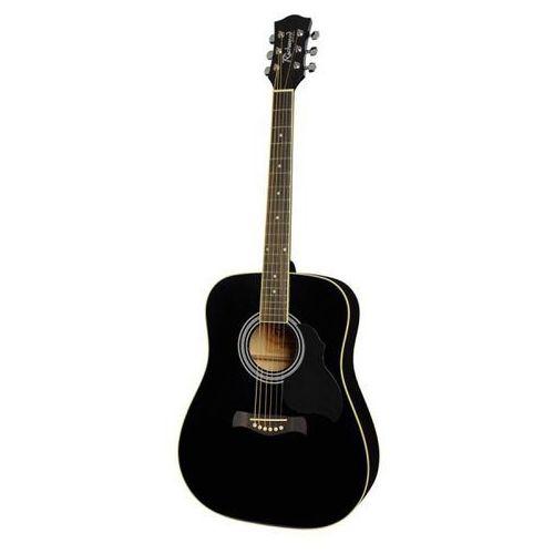 Richwood rd-12 bk gitara akustyczna
