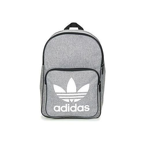 Plecaki adidas BP CLASS CASUAL, D98923