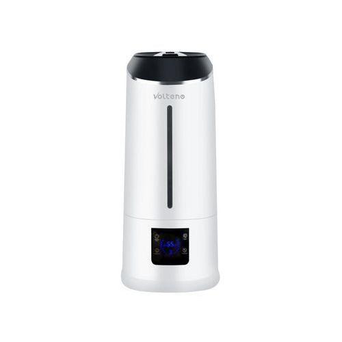 Nawilżacz powietrza 6.5 L VO3002 (5907477011087)