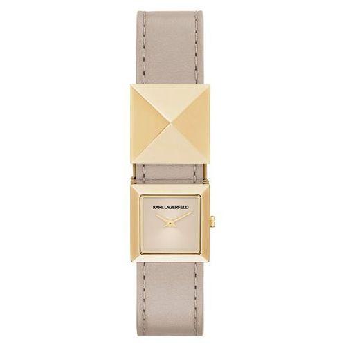 Karl Lagerfeld KL2022