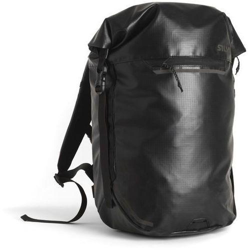 Silva 360° Lap Backpack 25l, universal 2019 Plecaki szkolne i turystyczne