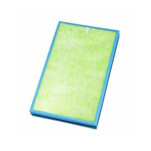 Zestaw filtrów do oczyszczacza BONECO Baby A502 DARMOWY TRANSPORT (7611408015270)
