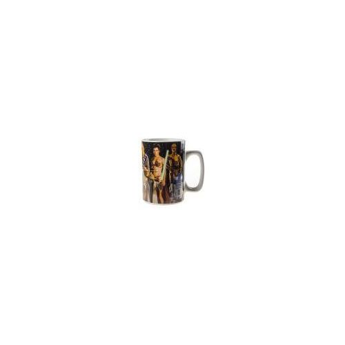 Good loot Kubek star wars sound mug + zamów z dostawą jutro! (5908305216049)