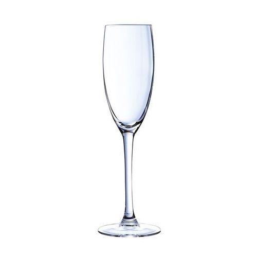 Hendi Kieliszek do szampana LINIA CABERNET średnica 70 mm-kod 48024 - kod Product ID