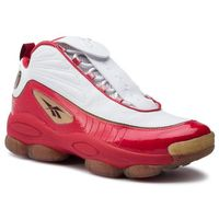 Buty - iverson legacy cn8406 red/white/black/brass, Reebok, 41-47