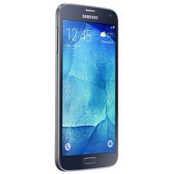 Telefon Samsung Galaxy S5 Neo SM-G903F, wyświetlacz 1920 x 1080pix