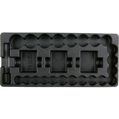 Wkład do szuflady YATO YT-55479 (5906083554797)