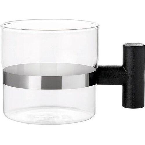 Stelton kubki T-filiżanka do herbaty, zestaw -elementowy, 861